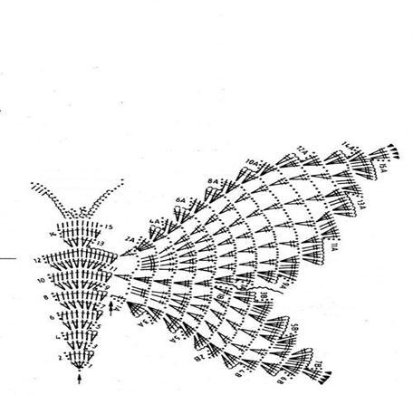 Примеры узоры из бисера и пайеток на платье